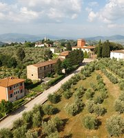 THE 10 BEST Tuscany Factory Outlets (with Photos) - TripAdvisor