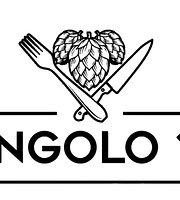ANGOLO 19 - Burger • Grill • Beer
