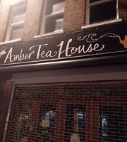 Amber Tree Cafe