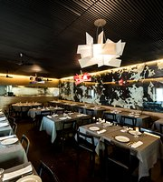 Restaurante Migas
