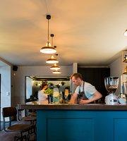 Botanic Bar & Bistro
