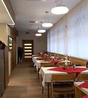 Restaurace Silesia