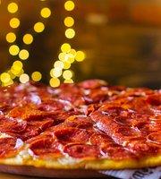 Agostina Pizzas