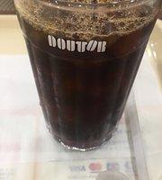 Doutor Coffee Shop Akebonobashi