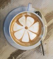 Drogheria Caffè