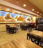 Sharm El Sheikh Restaurant