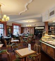 Confiserie Schiesser Basel -seit 1870-