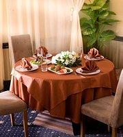 Orient - Lebanese Restaurant