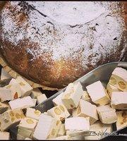 Bédouin Boulangerie Pâtisserie