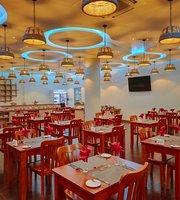 Aveli Restaurant & Grill