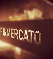 Caff&Mercato