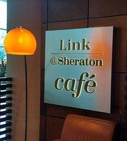 Link@Sheraton Cafe