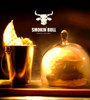 Smokin' Bull Burger and Grill