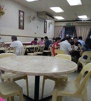Five Stars Restaurant