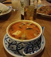 Lam Asia Restaurant