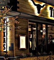 Texas Bar & Restaurant