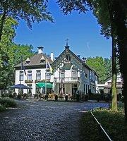 Hotel Restaurant Boschhuis