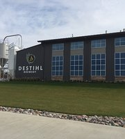 Destihl Brewery & Beer Hall