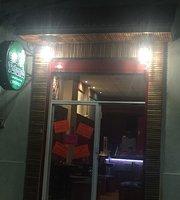 Café Tatiaxca Córdoba