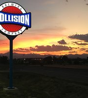 Collision Brewing Company