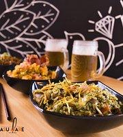 ASU MARE wok&beer