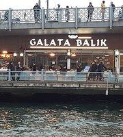 Galata Balık