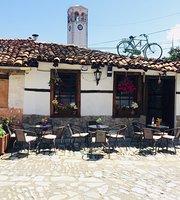Taverna Kala