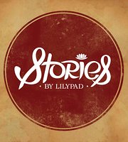 Stories By Lilypad
