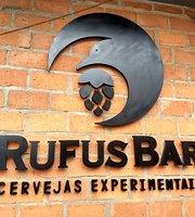 Rufus Bar