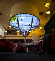 The Grand Lounge Elite