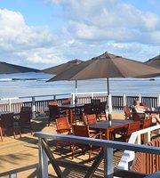 Likualofa Beach Resort Restaurant