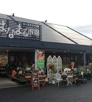 Hanamaru Ichiba