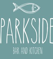 Parkside Bar & Kitchen