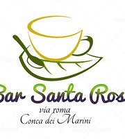 Bar Santa Rosa