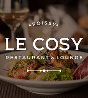 Le Cosy Poissy