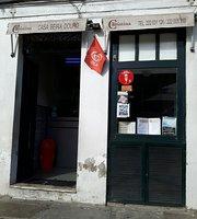 Casa Beira Douro