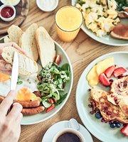 10 Najlepszych Restauracji Oferujacych Zdrowe Posilki W Katowicach