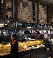 Nippon Kai Market : Siam Paragon Branch