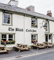 The Black Cock Inn