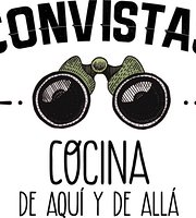 Convistas