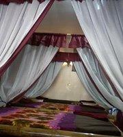 fotvård malmö thong thai massage