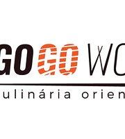 Go Go Wok