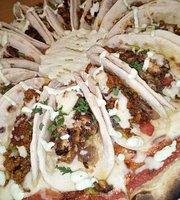 Senor Tacos