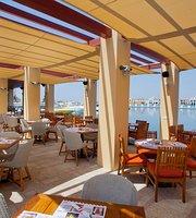 TGI Fridays - Limassol Marina