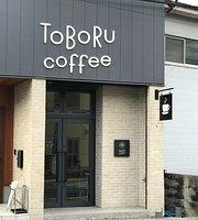 Toboru Coffee
