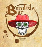 Bandido Bar