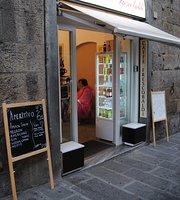 Caffetteria Piazza Frescobaldi