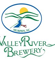 ‪Valley River Brewery‬