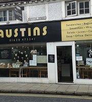 Austins