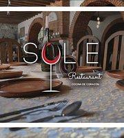 Sole Restaurante